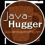 Java-Hugger